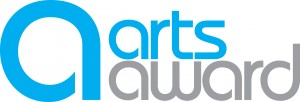 do-dance classes in Louth ARTSAWARD