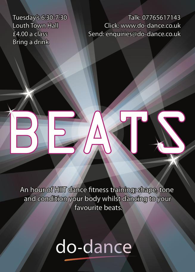 a6 beats